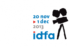 logo_idfa_2013