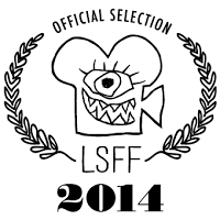 LSFF-Selected-2014