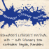 Mandalay | Irrawaddy Literature Festival 2014