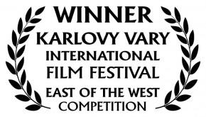 KVIFF.Winner