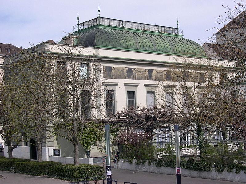 Kunsthalle_Basel_2008-03-30