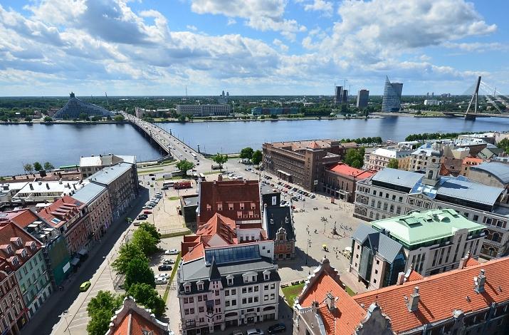 Riga_foto_KGarda_19