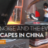CHIME Chinese Music Research conference | call for papers on China Soundscapes