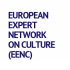 EU-Korea cultural exchange trends report published