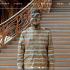 Art Paris Art Fair 2014 | Embracing Asia