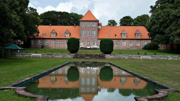haldhovedgaard-2013