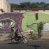 New Delhi | Street Art Festival
