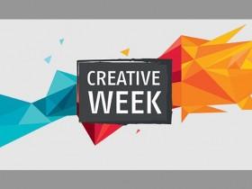 1191831_Creative-Week