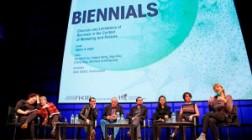 International Biennial Association General Assembly