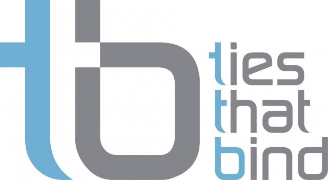 TTB_logo_definitive