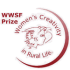 Women's World Summit Foundation | Women's Creativity in Rural Life PRIZE
