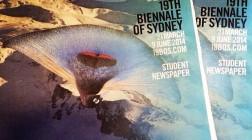 19th Biennale of Sydney