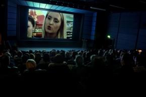 digital visions full cinema