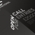 Northern Ireland | the MAC International exhibition | open call