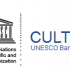 UNESCO & IFACCA co-host Convention signatory meeting in Bangkok