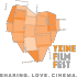 Yxine Film Fest Viet Nam | call