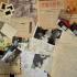 Robert H N Ho curatorial residency programme