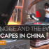 Denmark | Sound, Noise and the Everyday: Soundscapes in China | conference