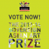 Sovereign Asian Art Prize finalists announced | vote now