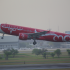 Thailand | Air Travel to Preserve Art programme partnership with Thai AirAsia