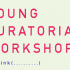 Young Curatorial Workshop | Bangkok