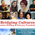 Bridging Cultures | Asia Pacific Writers and Translators conference