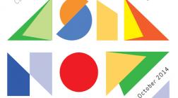 Asia Now | new art fair in Paris