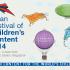 Asian Festival of Children's Content | Singapore