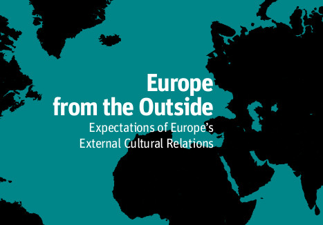 europe-from-the-outside-EUNIC