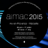 AIMAC 2015 | call for research papers