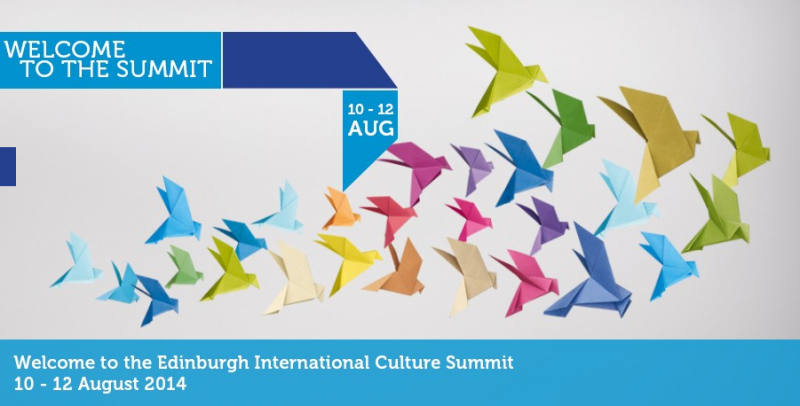 edinburgh-international-culture-summit