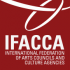 Report on UNESCO Convention in Asia published by IFACCA