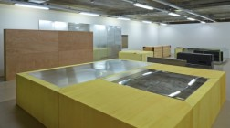 Sensory Spaces | contemporary art from Beijing in Rotterdam