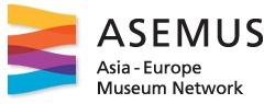 asemus_logo_small