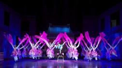 China International Performing Arts Fair | Guangzhou
