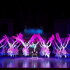 China International Performing Arts Fair | Guangzhou