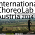 International ChoreoLab Austria