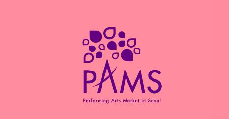 PAMS_2014