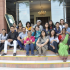 ARThink South Asia Arts Management Fellowships 2015-16 - DEADLINE EXTENDED