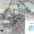 [en]counters public art festival Mumbai | call for Indian artists