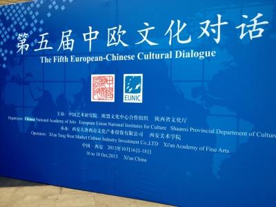 cultural dialogue china eunic