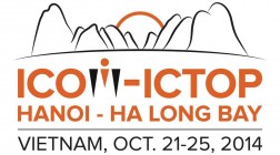 Rethinking Museums | ICOM-ICTOP international conference in Vietnam