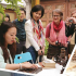 ICOM-ITC Workshop on Learning in Museums | Travel Grants