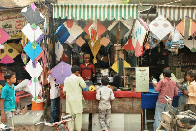karachi walla kites