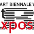 16th Media Art Biennale WRO 2015 Poland | call for works