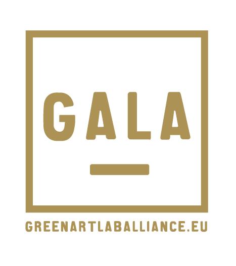 GalaSquare
