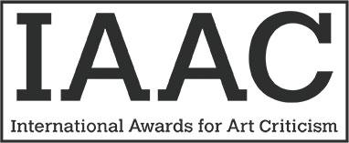 IAAC logo