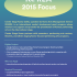 Center Stage Korea 2015 | call for proposals