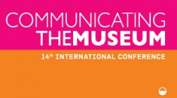 Australia | Communicating the Museum | international conference