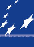 eunic-logo-110x150
